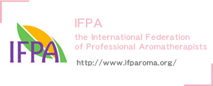 IFPA the International Federation of Professional Aromatherapists