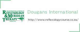 Dougans International