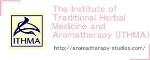 The Institute of Traditional Herbal Medicine and Aromatherapy (ITHMA)